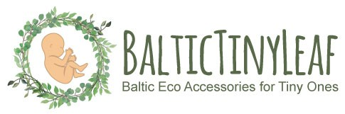 BalticTinyLeaf.com